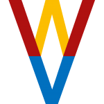 Web Valencia – Diseño Web y Desarrollo Web